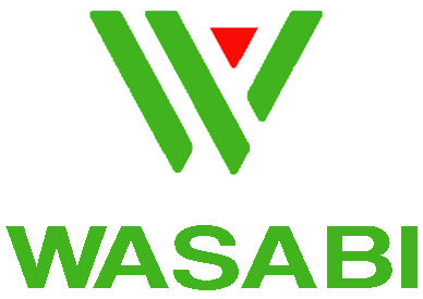 Wasabi Productions